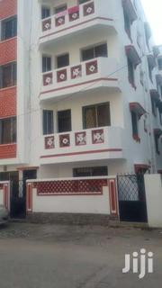 Two Bedrooms Apartment Stadium | Houses & Apartments For Rent for sale in Mombasa, Majengo
