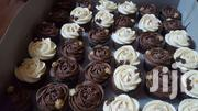 Cakes Orders | Meals & Drinks for sale in Mombasa, Tudor