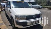 Toyota Probox On Quick Sale | Cars for sale in Nakuru, Molo