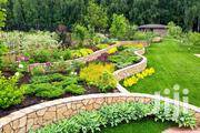 Professional Landscaping Services And Maintenance | Landscaping & Gardening Services for sale in Nairobi, Karen