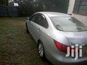 Very Clean | Cars for sale in Homa Bay, Homa Bay Central