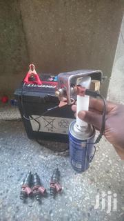 Car Fuel Injectors Cleaning Services. | Automotive Services for sale in Nakuru, Nakuru East