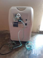Oxygen Concentrator | Medical Equipment for sale in Kajiado, Ongata Rongai