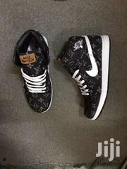 Airforce 1 Louis Vuitton | Clothing for sale in Nairobi, Nairobi Central
