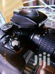 Cameras For Hire | Cameras, Video Cameras & Accessories for sale in Embakasi, Nairobi, Nigeria