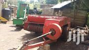 Baler Massey Ferguson 224 | Farm Machinery & Equipment for sale in Kiambu, Limuru Central