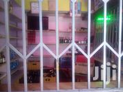 Pub On Sale | Commercial Property For Sale for sale in Kajiado, Kitengela