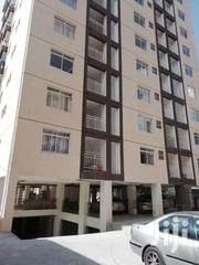 3brs Apartment With Lift /Gym/ Pool Very Secure And | Houses & Apartments For Rent for sale in Nairobi, Kilimani