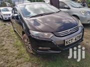 HONDA Insight HYBRID | Cars for sale in Nairobi, Nairobi Central