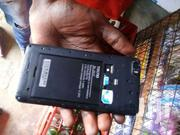 Tecno Smartphone | Mobile Phones for sale in Kilifi, Sokoni