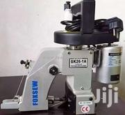 Sack Sewing Machine | Home Appliances for sale in Nairobi, Nairobi Central