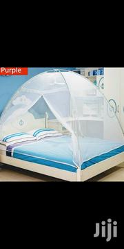 Two Stand Mosquito Net | Home Accessories for sale in Mombasa, Magogoni