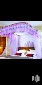 Two Stand Mosquito Net | Home Accessories for sale in Mombasa, Changamwe