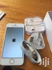 iPhone 5s 16gb | Mobile Phones for sale in Kisii, Kisii Central