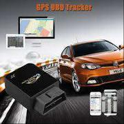 Gps Car Track/ Gps Tracker/ Realtime Tracking | Vehicle Parts & Accessories for sale in Mombasa, Majengo