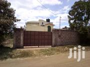 4 Bedrms HSE With SQ On Eighth Acre Plot KIHUNGURO RUIRU | Houses & Apartments For Sale for sale in Nairobi, Kasarani