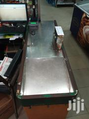 Table For Sales Ideal For Self Service | Store Equipment for sale in Mombasa, Tudor