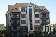 One Bedroom Apartment in Lavington | Houses & Apartments For Rent for sale in Nairobi, Lavington