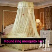 Round Ring Mosquito Nets | Home Accessories for sale in Nairobi, Embakasi
