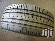 215/55/16 Dunlop's Tyre's Is Made In Japan   Vehicle Parts & Accessories for sale in Nairobi, Nairobi Central