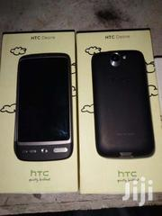 Htc Desire | Mobile Phones for sale in Mombasa, Majengo