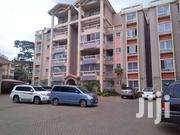 Kilimani Riara Road 4 Bedrooms All Ensuite Plus Dsq To Let   Houses & Apartments For Rent for sale in Homa Bay, Mfangano Island