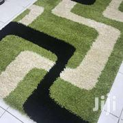 Shaggy Rocky Carpets | Home Accessories for sale in Nairobi, Nairobi Central