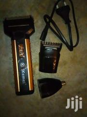 Kemel Hair Clipper,Shaver,Nose Trimmer | Tools & Accessories for sale in Nairobi, Nairobi Central