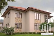 Architectural Plan Building Plan For House | Building & Trades Services for sale in Kiambu, Hospital (Thika)