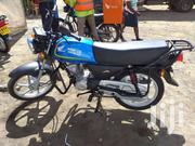 HONDA ACE 110cc Good Condition   Motorcycles & Scooters for sale in Nairobi, Nairobi South