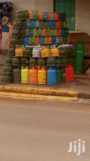 Gas Cylinders On A Quick Sale | Kitchen Appliances for sale in Nairobi, Ngara