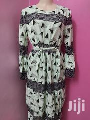 Womens Clothes | Clothing for sale in Mombasa, Majengo