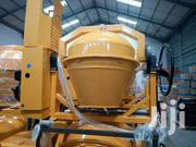 400litres Brand New Concrete Mixer | Electrical Equipment for sale in Kiambu, Muchatha