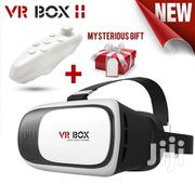 VR BOX | Accessories for Mobile Phones & Tablets for sale in Nairobi, Umoja II