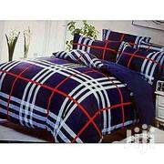 Duvets | Home Accessories for sale in Nairobi, Nairobi Central