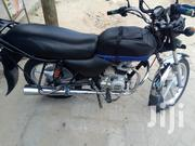 Bajaj Boxer 2017 Red | Motorcycles & Scooters for sale in Mombasa, Ziwa La Ng'Ombe