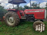 Massey Ferguson | Farm Machinery & Equipment for sale in Laikipia, Marmanet