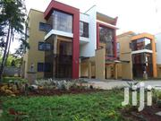 5 Bedroom With A Dsq Townhouse For Sale In Kileleshwa | Houses & Apartments For Sale for sale in Nairobi, Kileleshwa