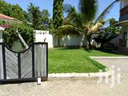 4bedr Mansionett For Sale Located At Mombasa Nyali With Title Deed | Houses & Apartments For Sale for sale in Mombasa, Mkomani