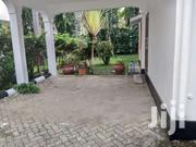 3 Bedroom Masters Ensuite In Nyali @22m | Houses & Apartments For Sale for sale in Mombasa, Shanzu
