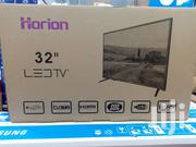 Horion Digital TV 32 Inch | TV & DVD Equipment for sale in Nairobi, Nairobi Central