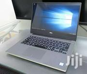 Select Now Dell Xps 13 Core I5 | Laptops & Computers for sale in Nairobi, Nairobi Central