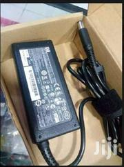 Hp Laptop Chargers | Computer Accessories  for sale in Nairobi, Nairobi Central