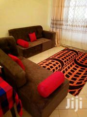 Nice 2bedr Apartments Fully Furnished To Let Located At Mtwapa | Houses & Apartments For Rent for sale in Kilifi, Mtwapa