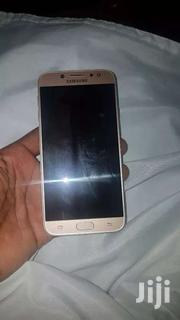 Samsung Galaxy J7 Pro 16 GB Gold | Mobile Phones for sale in Nairobi, Nairobi West