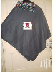 Warm African Ponchos   Clothing for sale in Nairobi, Nairobi Central
