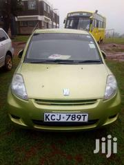 Toyota Passo KCJ Very Clean Sh.490k | Cars for sale in Murang'a, Makuyu