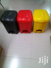 New Pedal Bins | Home Accessories for sale in Nairobi, Nairobi Central