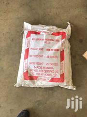 防火泥 Cement | Building Materials for sale in Nairobi, Kilimani