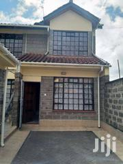 Four Bedrooms And Sq | Houses & Apartments For Sale for sale in Nairobi, Nairobi South